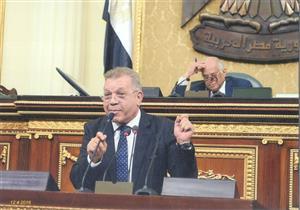 أسامة شرشر يكتب صرخة المواطنين من حكومة الشهر العقاري