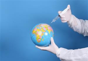 مصر خارج القائمة.. إليك أكثر الدول العربية توزيعًا للقاح كورونا