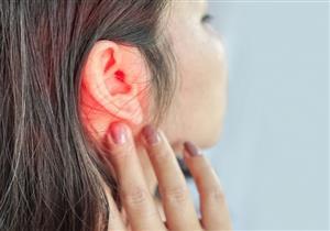 تأثير كورونا على صحة الأذن.. دراسة تحذر: قد يسبب فقدان السمع