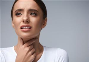 4 علاجات منزلية لتخفيف أعراض الميكروب السبحي