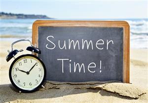 هذا ما يفعله التوقيت الصيفي بصحتك.. 5 نصائح للتأقلم معه