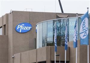 """بارقة أمل.. """"فايزر"""" تعلن بدء التجارب البشرية لإنتاج علاج لكورونا"""