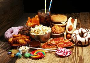 دراسة تحذر من الأطعمة المصنعة: تسبب الوفاة بأمراض القلب
