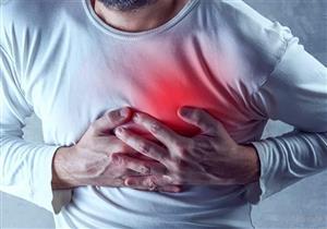 10 معتقدات خاطئة عن أمراض القلب.. هل تنتقل بالوراثة؟
