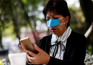 أحدث صيحات كورونا.. المكسيك تثير الجدل بتصميم كمامة تغطي الأنف فقط