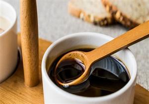 علاج للأنيميا.. إليك فوائد العسل الأسود مع الماء الدافئ