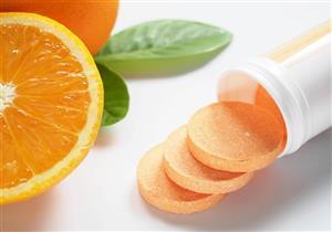 هل يمكن للرضع تناول مكملات فيتامين سي؟