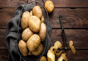 دراسة تحذر من الإفراط في تناول البطاطس.. يهدد بأمراض خطيرة