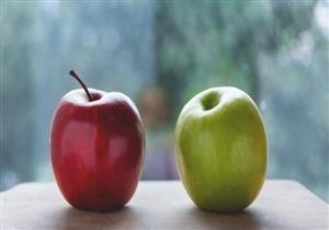 فوائد التفاح متعددة.. كيف يساهم في الوقاية من السرطان؟