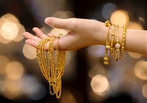 رخيص ولكن.. هاني الناظر يكشف خطورة الذهب الصيني على صحة الجلد