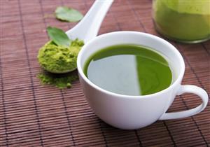 هل يساعد شاي الماتشا في فقدان الوزن؟