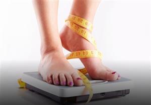 رغم الدايت.. 5 أخطاء تمنعك من فقدان الوزن