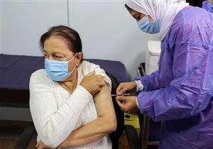 بعد بدء التطعيم.. ننشر إقرار الموافقة المستنيرة على تلقي لقاح كورونا