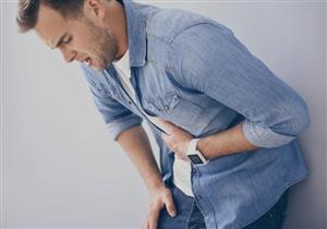 لمرضى التهاب الأمعاء.. 5 طرق منزلية فعالة لعلاجها (صور)