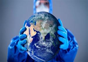 متى تنتهي جائحة كورونا؟.. عالم أوبئة يكشف توقعاته