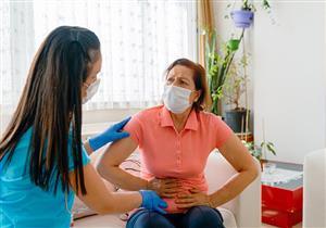 كيف يؤثر كورونا على انتظام الدورة الشهرية؟