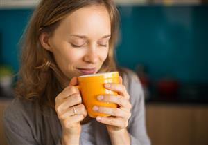 اكتشاف نوع من الشاي يمنع الإصابة بكورونا