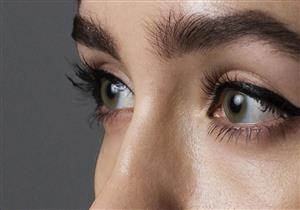 التهاب العنبية خطر يهدد العين.. إليك الأسباب والعلاج
