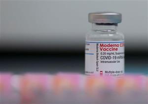 """""""موديرنا"""" تكشف نتائج جديدة عن فعالية لقاحها المضاد لكورونا"""