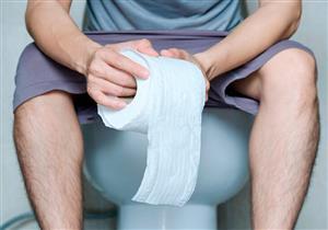 لمرضى السكري.. هكذا تحمي نفسك من مضاعفات الإسهال