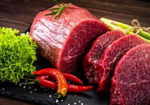 موجودة في الشاي الأخضر.. مواد تقلل من مخاطر اللحوم الحمراء