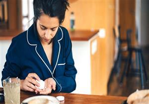 ما أعراض الانسحاب بعد التوقف عن تناول مضادات الاكتئاب؟