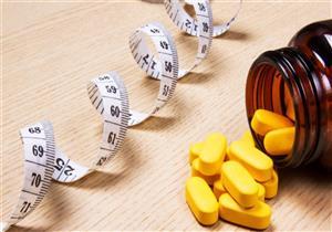 هل لجأت إليها من قبل؟.. تعرف على فوائد وأضرار أدوية التخسيس