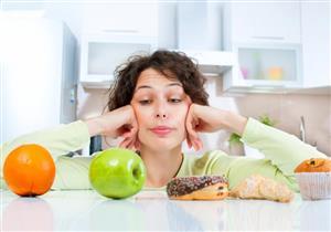 خبيرة تغذية تحذر من الأنظمة الغذائية غير المتوازنة.. تعرضك لتلك الأضرار