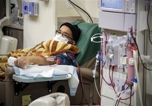 أطباء يحذرون: صيام رمضان يُعرِّض مرضى كورونا لمضاعفات خطرة