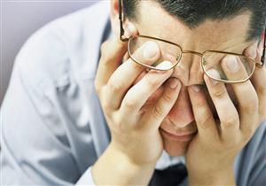 علامات متعددة تكشف معاناتك من الضغط العصبي.. هل تعاني من إحداها؟