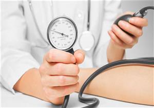 ما هو المعدل الطبيعي للضغط لدى مرضى السكري؟