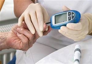 لمرضى السكري.. إرشادات يجب اتباعها في مكان العمل
