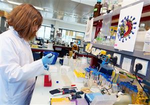 اكتشاف مادة تمنع الإصابة بكورونا أكثر من فيتامين سي
