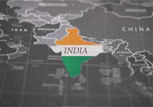 سلالة كورونا الهندية.. خبراء يكشفون مدى خطورتها وكيفية التصدي لها