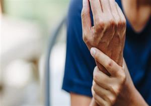 عوامل تهدد بإعادة نشاط الحمى الروماتيزمية.. دليلك للوقاية
