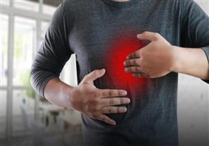 3 وجبات رئيسية تهدد بالإصابة بأمراض القلب
