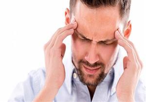 لهذا السبب.. طبيب يحذر من تناول الأدوية عند الشعور بالصداع