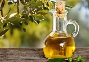 كيف يساعد زيت الزيتون في علاج الإمساك؟