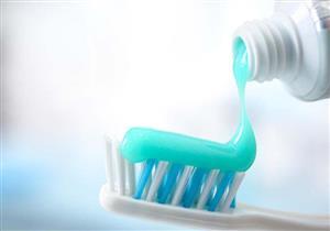 6 نصائح تساعدك في الحفاظ على فرشاة الأسنان