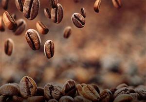 دراسة تكشف سر الرغبة في تناول القهوة ومدى تأثيرها على صحة القلب