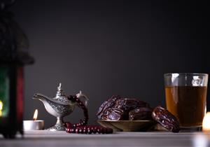 5 مشروبات يشتهر بها شهر رمضان.. أيهم أفضل لصحتك؟
