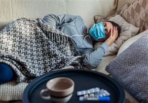 أعراض كورونا.. متى يستدعي نقص الاكسجين التوجه للمستشفى؟