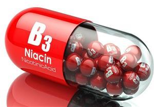نقص فيتامين B3.. حقائق مهمة يجب معرفتها