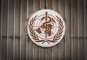 """قبل عيد الفطر.. تحذير شديد من """"الصحة العالمية"""" بشأن فيروس كورونا"""