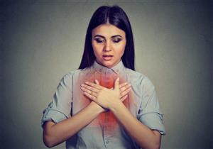 فيروس كورونا وحساسية الصدر.. معلومات تهمك