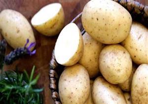 6 أسباب تجعلك تواظب على تناول البطاطس.. تعرف عليها