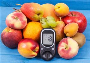 علماء يحددون الأطعمة المفيدة لتقليل خطر الإصابة بالسكري