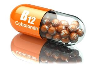 نقص فيتامين ب 12.. كيف يؤثر على السيدات أثناء الدورة الشهرية؟