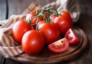 لهذا السبب.. الطماطم قد تساعد على الوقاية من السكتة الدماغية