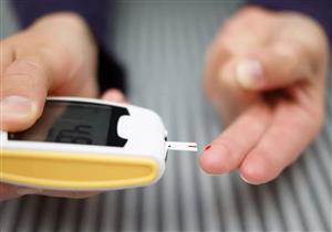 السكري الخفي.. أسباب متعددة وأعراض مزعجة ومضاعفات خطيرة
